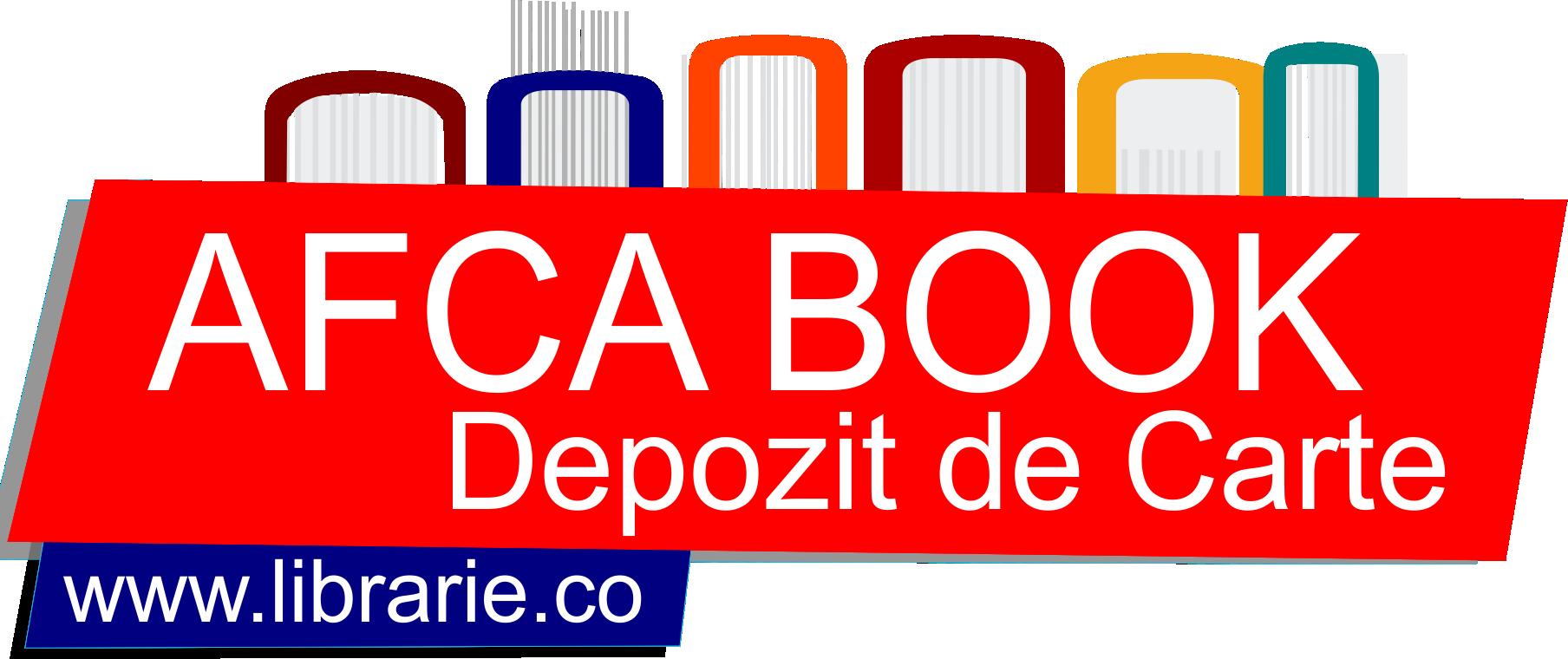 AFCA Book