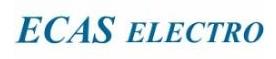 ECAS Electro