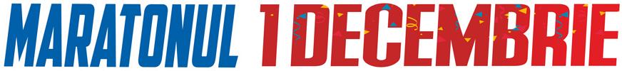 logo-maraton-1-decembrie